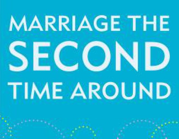 Second time marriage statistics in us